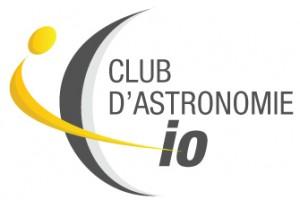Club Io