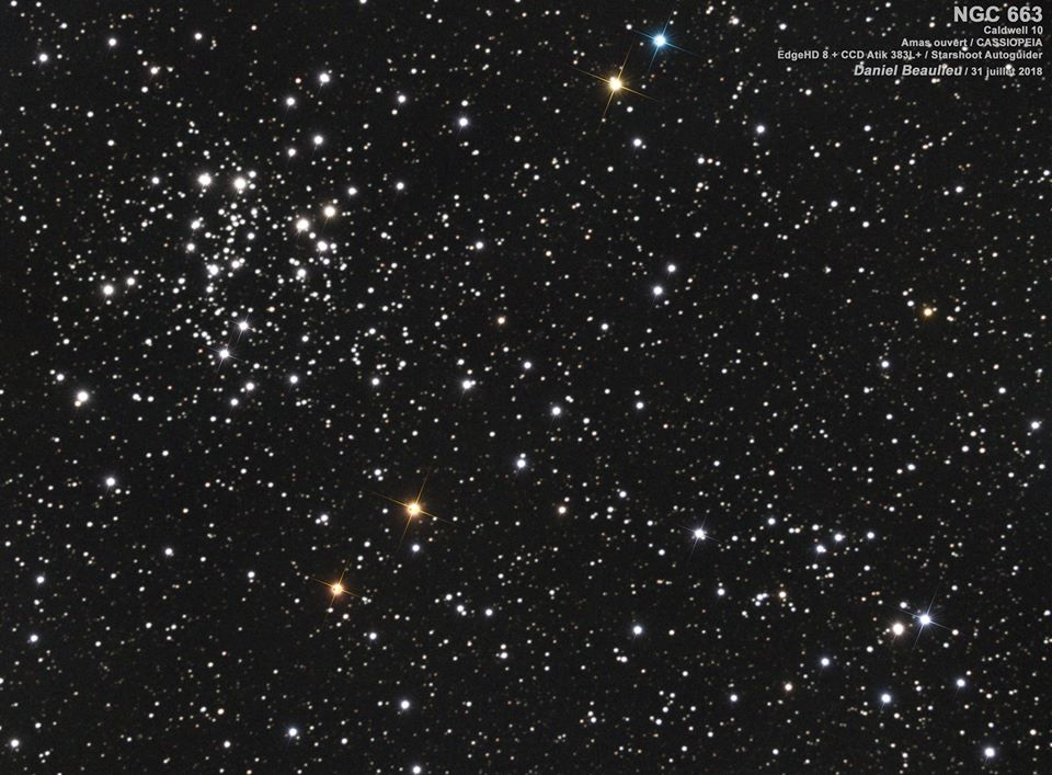 NGC 663 6370 al cassiopée_n