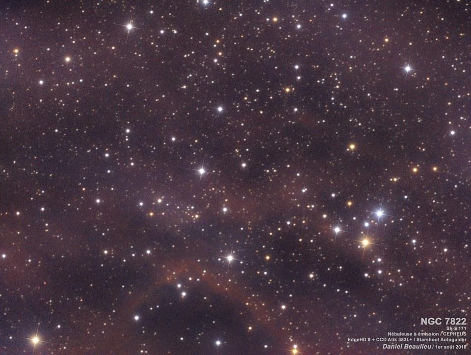 NGC7822 neb céphée 3000 al_n