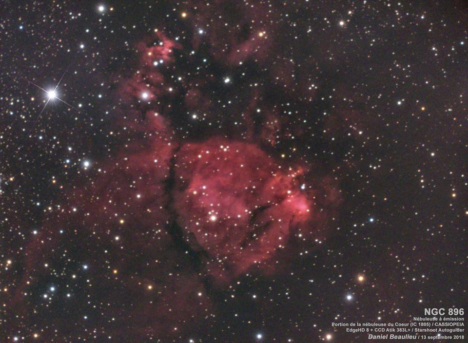 NGC896 neb du coeur_n