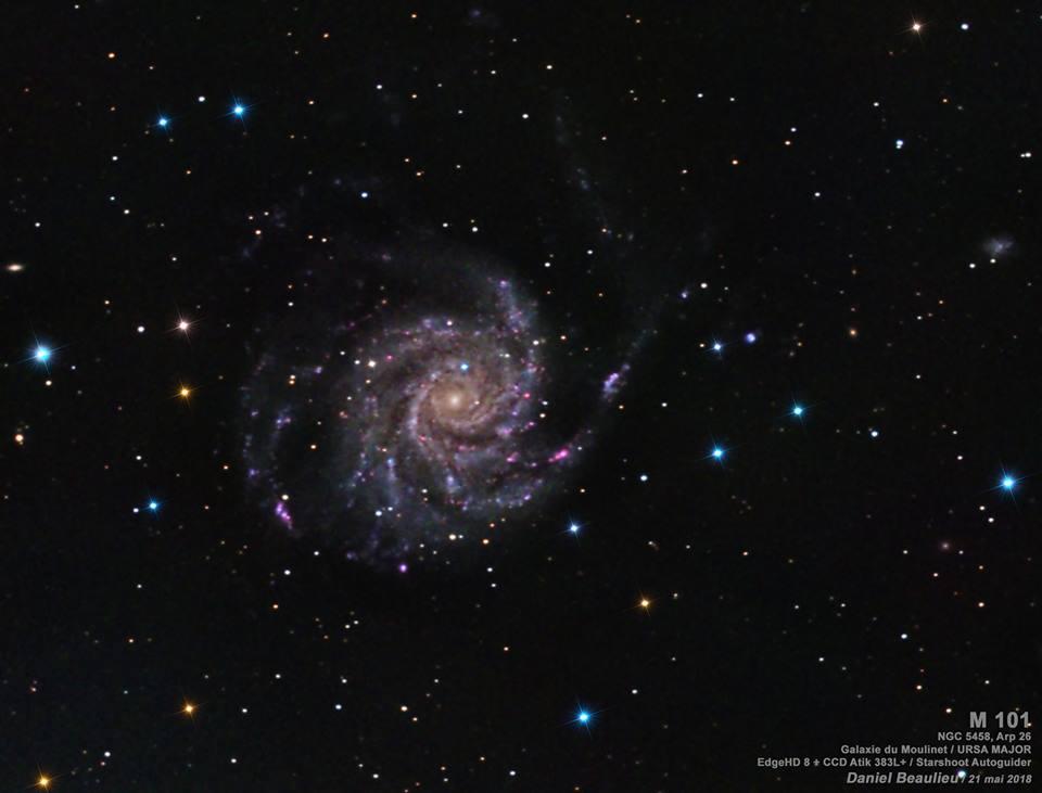 galaxie du Moulinet M 101 21 m al gr ourse_n