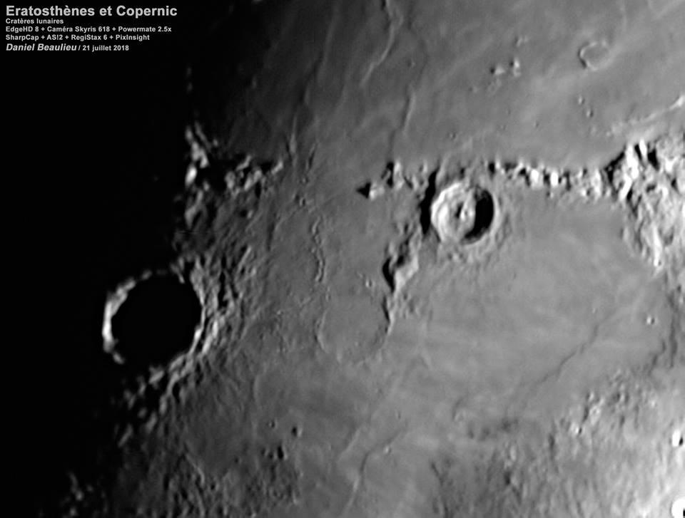 lune ératosthènes et copernic_n