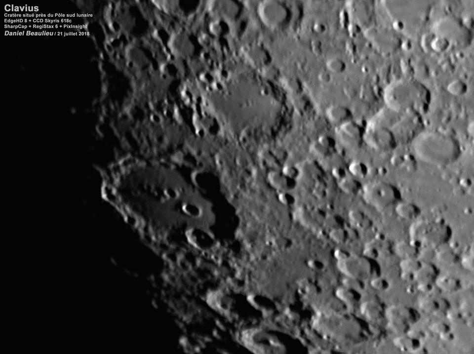 lune crat Clavius_n