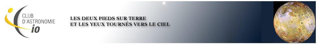 Corporation d'astronomie de Val Bélair
